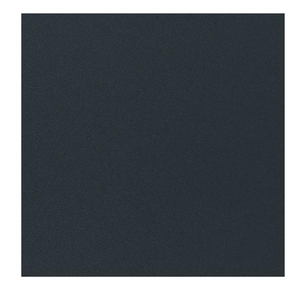 Acryl Anthrazit 7016